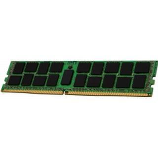 Kingston DDR4 3200MHz Micron E ECC Reg 32GB (KSM32RD8/32MER)