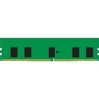 Kingston DDR4 2933MHz Micron E ECC Reg 16GB (KSM29RS8/16MER)