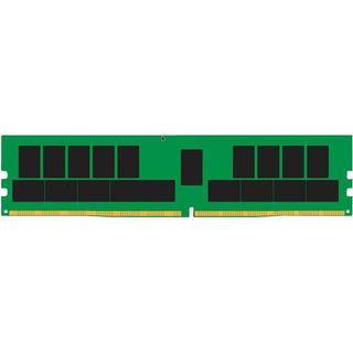 Kingston DDR4 2666MHz Micron E ECC Reg 64GB (KSM26RD4/64MER)