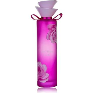 Aquolina Pink Flower EdP 100ml