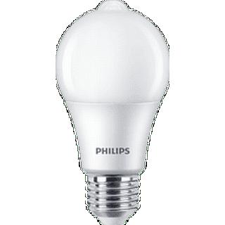 Philips 12.2 cm LED Lamp 8W E27