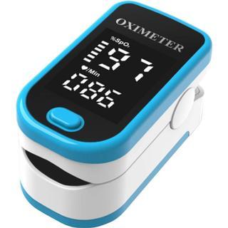 eStore Fingertip Pulse Oximeter