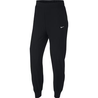 Nike Bliss Training Pant Women - Black/White