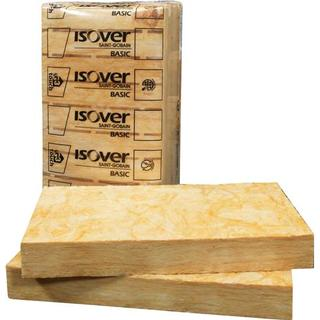Isover 9039071 95x600x900mm