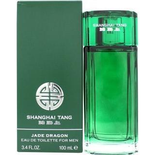 Shanghai Tang Jade Dragon EdT 100ml