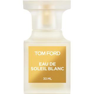 Tom Ford Eau De Soleil Blanc EdT 30ml