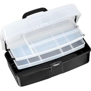 Fladen Tackle Box 2-Tray R548