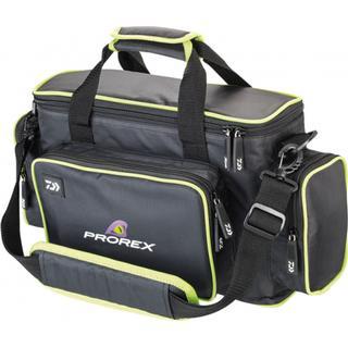 Daiwa Prorex Tackle Box Bag Medium