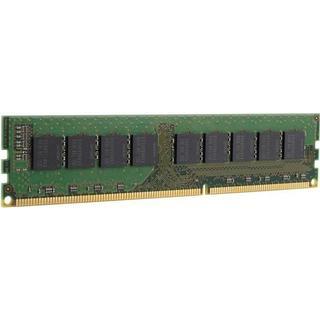 Kingston DDR 266MHz IBM ECC 1GB (KTM0067/1G)