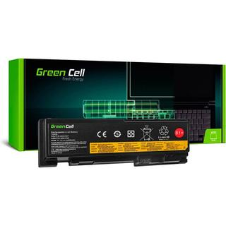 Greencell LE83 Compatible