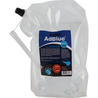 Alaska AdBlue 3L Tilsætningsstof
