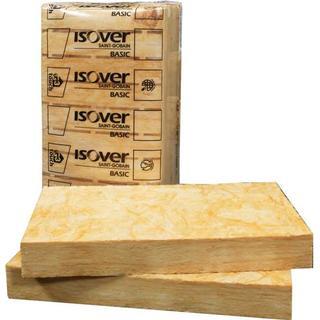 Isover Glasull 37 Basic 960x145x600mm 4.03M²