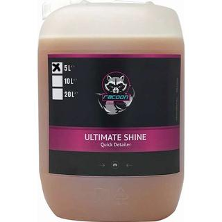 Racoon Ultimate Shine 5L