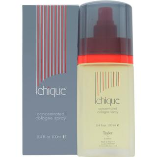 Taylor of London Chique Concentrated EdC 100ml