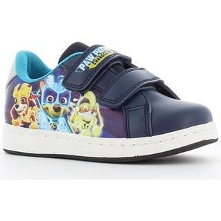 Paw Patrol Sneakers - Navy