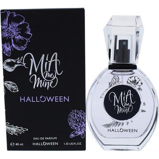 Halloween Mia Me Mine EdP 40ml