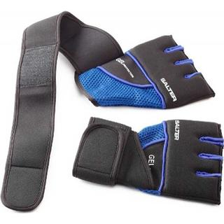 Salter K-492 Boxing Mitts