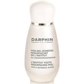 Darphin L'Institut Youth Resurfacing Peel 30ml