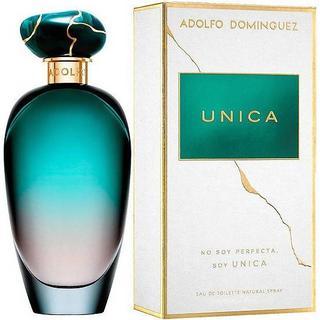 Adolfo Dominguez Unica EdT 50ml