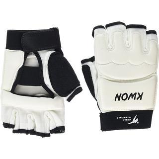 Kwon WT World TKD Boxing Gloves
