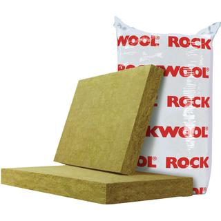 Rockwool A-Batts 70x560x965mm