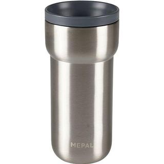 Rosti Mepal Ellipse Insulated Thermo Rejsekrus 37.5 cl 8.4 cm