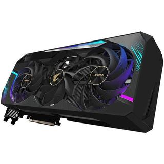 Gigabyte GeForce RTX 3080 Aorus Master 2xHDMI 3xDP 10GB