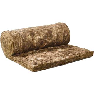 Knauf EcoBlanket Roll 37 145x960x4470mm 4.29M²