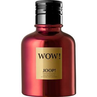 Joop! Wow! Intense for Women EdP 60ml