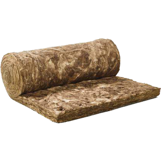Knauf EcoBlanket Roll 37 95x960x6070mm 5.83M²