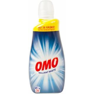 OMO Liquid White 1.3L