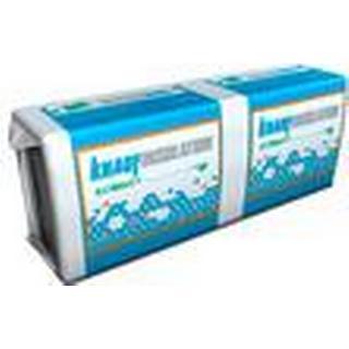Knauf EcoBlanket Roll 37 70x460x1250 5.75M²