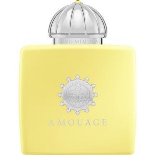 Amouage Love Mimosa EdP 100ml