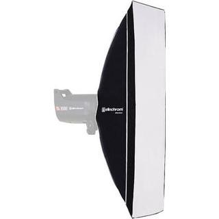 Elinchrom Rotalux Stripbox 35x90cm
