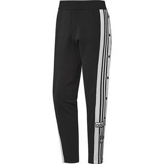 Adidas Adibreak Track Pants Women - Black