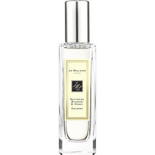 Jo Malone Nectarine Blossom & Honey EdC 30ml