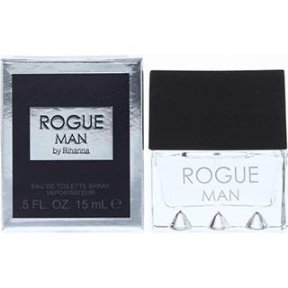 Rihanna Rogue Man EdT 15