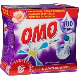 OMO Color Liquid 7.5L