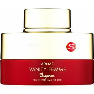 Armaf Vanity Femme Elegance EdP 100ml