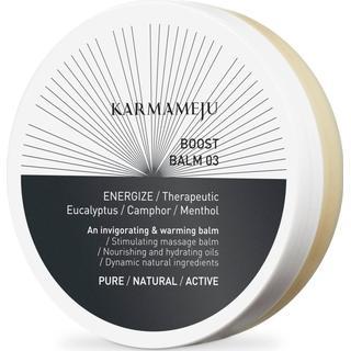 Karmameju Boost Balm 03 90ml