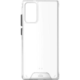 Eiger Glacier Case for Galaxy Note 20