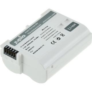 Jupio CNI0101 Compatible