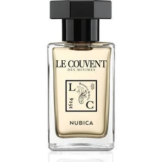 Le Couvent Nubica EdP 50ml