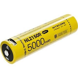NiteCore NL2150R Compatible