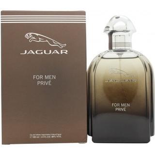 Jaguar Jaguar Prive EdT 100ml