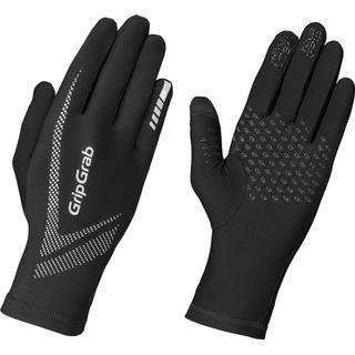 Gripgrab Running Ultralight Touchscreen Glove - Black