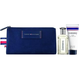 Tommy Hilfiger Tommy Gift Set EdT 50ml + Body Wash 100ml