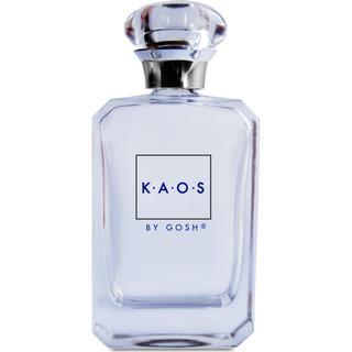 Gosh Kaos For Her EdT 50ml