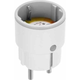 10A Wifi Socket