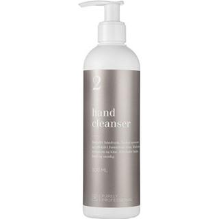Purely Professional Hand Cleanser 2 300ml
